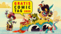 Gratis Comic Tag 2020