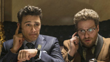 "Sony cancelt ""The Interview"""