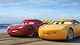 Cars 3 – Evolution
