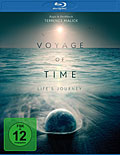 Voyage Of Time