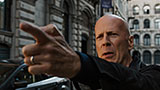 "Bruce Willis in ""Death Wish"""