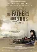 Of Fathers And Sons - Die Kinder des Kalifas