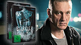 Bordertown - Staffel 1