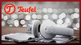Teufel AIRY