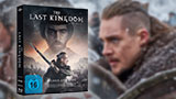 The Last Kingdom - Staffel 3