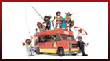 PLAYMOBIL: Der Film