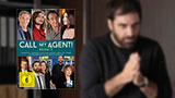 Call My Agent - Staffel 3