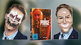 The Purge - Staffel 1