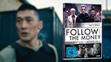 Follow The Money - Staffel 3