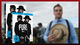 Pure - Staffel 1