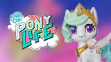 My Little Pony im Disney Channel