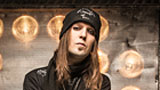 im1: Childrem of Bodom