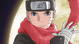 The Last: Naruto – The Movie!