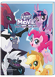 My Little Pony – Der Film
