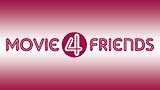 Movie4Friends