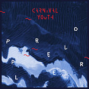 Carnival Youth - Propeller