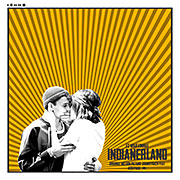Es war einmal Indianerland Soundtrack