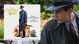 Christopher Robin – Original Filmsoundtrack