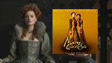 Mary Queen Of Scots - Soundtrack