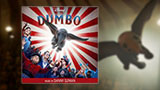 Dumbo – Original Filmsoundtrack