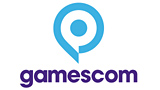Nominierten des gamescom awards 2015