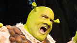 SHREK – Das Musical