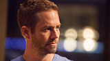 Interview mit Paul Walker