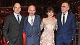 """T2 Trainspotting""-Premiere auf der Berlinale"