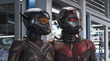 "ANT-lich:  Der neue Trailer zu ""Ant-Man and the Wasp"" ist da!"