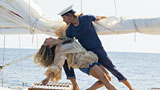 "Featurette zu ""Mamma Mia! Here We Go Again"""