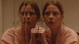 "Halloween Preview von ""Suspiria"""