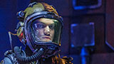"Exklusiver Clip zu ""The Expanse - Staffel 2"""