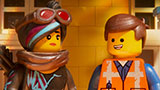 "Oliver Kalkhofe spricht ""Eistüte"" in ""The LEGO® Movie 2"""
