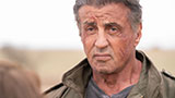 """Rambo: Last Blood"" Portrait über Sylvester Stallone"