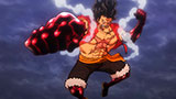 """One Piece Stampede"" als Kino-Event"